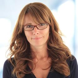 Alicia Jeffrey