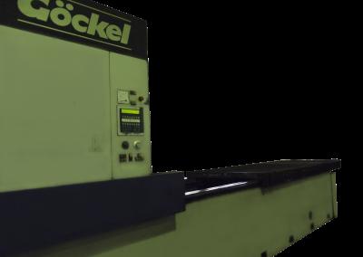 GÖCKEL G100